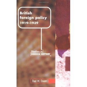 tl_files/sites/history/Images/British Foreign Policy book.jpg