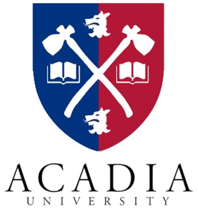 Image result for acadia university